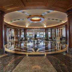 Отель Mandarin Oriental, Washington D.C. США, Вашингтон - отзывы, цены и фото номеров - забронировать отель Mandarin Oriental, Washington D.C. онлайн гостиничный бар