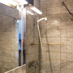 Bø Hotel ванная фото 2