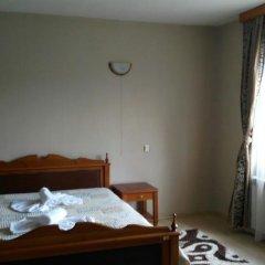 Отель Guest House Raffe Банско комната для гостей фото 4