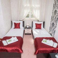Гостиница Hotelsad 2 спа