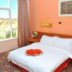 Отель Candles Hotel Иордания, Вади-Муса - 1 отзыв об отеле, цены и фото номеров - забронировать отель Candles Hotel онлайн комната для гостей