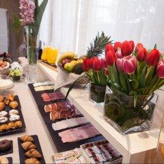 Отель Bonanova Park Испания, Барселона - 5 отзывов об отеле, цены и фото номеров - забронировать отель Bonanova Park онлайн питание