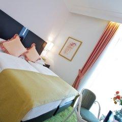 Отель Europa Splendid Горнолыжный курорт Ортлер помещение для мероприятий