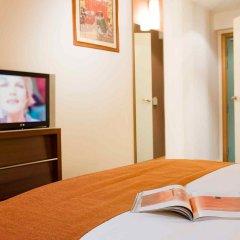 ibis Marrakech Palmeraie Hotel удобства в номере фото 2