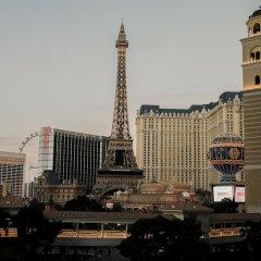 Отель Jockey Club Suite США, Лас-Вегас - отзывы, цены и фото номеров - забронировать отель Jockey Club Suite онлайн фото 2