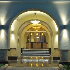 Отель Radisson Hotel, Lagos Ikeja Нигерия, Лагос - отзывы, цены и фото номеров - забронировать отель Radisson Hotel, Lagos Ikeja онлайн развлечения