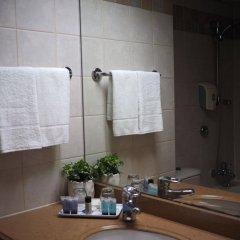 Vista Eilat Hotel ванная фото 2
