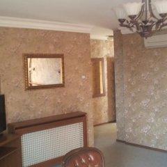 Отель Ormancilar Otel комната для гостей фото 3