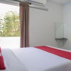 Отель OYO 1075 The View at Naiyang Таиланд, Патонг - отзывы, цены и фото номеров - забронировать отель OYO 1075 The View at Naiyang онлайн фото 10