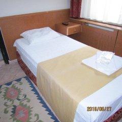 Kadıköy Rıhtım Hotel Турция, Стамбул - отзывы, цены и фото номеров - забронировать отель Kadıköy Rıhtım Hotel онлайн фото 28