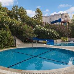 Botanik Platinum Турция, Окурджалар - отзывы, цены и фото номеров - забронировать отель Botanik Platinum онлайн фото 6