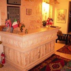 Hotel Dionysia Калкан интерьер отеля фото 2