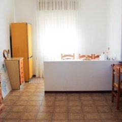 Отель Sciuby Поццалло питание
