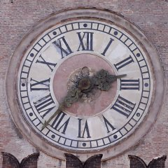 Отель Casa Isolani Piazza Maggiore 1.0 Италия, Болонья - отзывы, цены и фото номеров - забронировать отель Casa Isolani Piazza Maggiore 1.0 онлайн фото 3