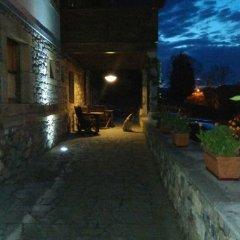 Hotel Rural El Rexacu Онис фото 2