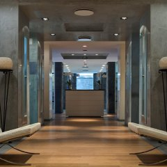 Отель Terme Mioni Pezzato & Spa Италия, Абано-Терме - 1 отзыв об отеле, цены и фото номеров - забронировать отель Terme Mioni Pezzato & Spa онлайн спа