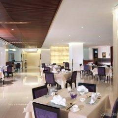 Отель Holiday Inn Vista Shanghai питание фото 3