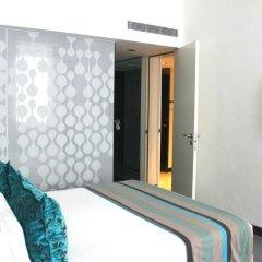 Inspira Santa Marta Hotel фото 16