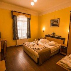 Vera Hotel Tassaray Турция, Ургуп - отзывы, цены и фото номеров - забронировать отель Vera Hotel Tassaray онлайн комната для гостей фото 3