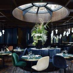 Le Roch Hotel & Spa фото 2