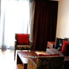 Отель Crystal Springs Beach Hotel Кипр, Протарас - 13 отзывов об отеле, цены и фото номеров - забронировать отель Crystal Springs Beach Hotel онлайн фото 3