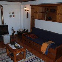 Отель Casas do Capelo Португалия, Орта - отзывы, цены и фото номеров - забронировать отель Casas do Capelo онлайн развлечения