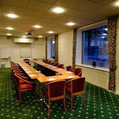 Milling Hotel Ansgar фото 4