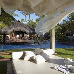 Отель Nannai Resort & Spa фото 4