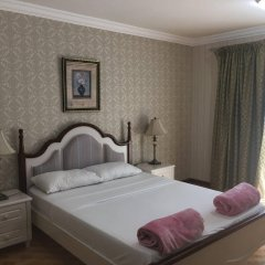 Отель Al Khalidiah Resort ОАЭ, Шарджа - 1 отзыв об отеле, цены и фото номеров - забронировать отель Al Khalidiah Resort онлайн комната для гостей фото 2