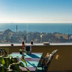 Sunlight Hotel Турция, Стамбул - 2 отзыва об отеле, цены и фото номеров - забронировать отель Sunlight Hotel онлайн пляж фото 2