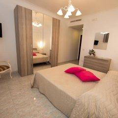 Отель Imperiale Италия, Терциньо - отзывы, цены и фото номеров - забронировать отель Imperiale онлайн комната для гостей фото 5