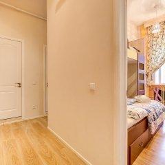 Апартаменты Welcome Home Лиговский 99 комната для гостей фото 2