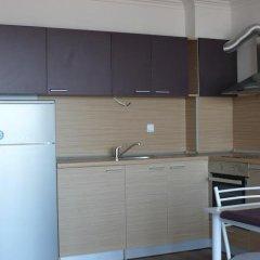 Отель Complex Kentavar Свети Влас в номере