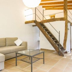 Отель ES Sestadors комната для гостей фото 2