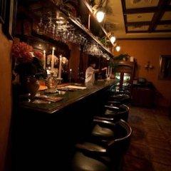 Гостиница John Hughes Hotel Украина, Донецк - отзывы, цены и фото номеров - забронировать гостиницу John Hughes Hotel онлайн гостиничный бар