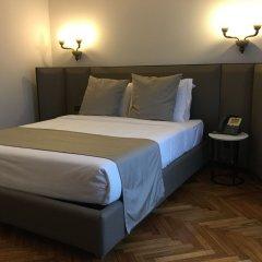 Отель Castello Guest House комната для гостей фото 2