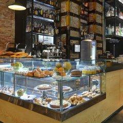 Отель Lotelito Испания, Валенсия - отзывы, цены и фото номеров - забронировать отель Lotelito онлайн питание фото 2