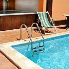 Hotel Prestige Римини фото 10