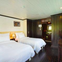 Отель Paloma Cruise комната для гостей фото 2
