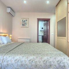 Отель Villa Stevan комната для гостей фото 3