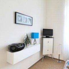Апартаменты Angel City Apartments удобства в номере