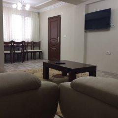Bikka Apart Турция, Узунгёль - отзывы, цены и фото номеров - забронировать отель Bikka Apart онлайн комната для гостей фото 4