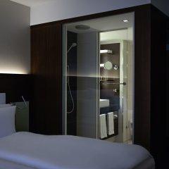 Отель Pullman Cologne Германия, Кёльн - 2 отзыва об отеле, цены и фото номеров - забронировать отель Pullman Cologne онлайн ванная фото 2