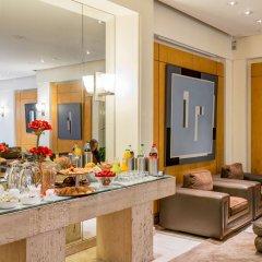 Отель Astra Opera - Astotel Франция, Париж - 3 отзыва об отеле, цены и фото номеров - забронировать отель Astra Opera - Astotel онлайн гостиничный бар
