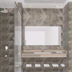Отель Orkis Palace Thermal & Spa ванная
