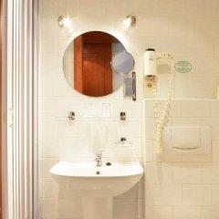 Отель Olympik Congress ванная фото 2