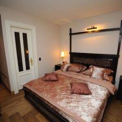 Отель Argo Trakai Литва, Тракай - отзывы, цены и фото номеров - забронировать отель Argo Trakai онлайн комната для гостей