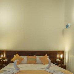 Отель Chenra комната для гостей фото 3