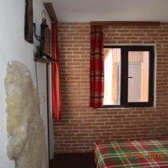 Отель Guest House Alexandrova Болгария, Ардино - отзывы, цены и фото номеров - забронировать отель Guest House Alexandrova онлайн комната для гостей фото 5