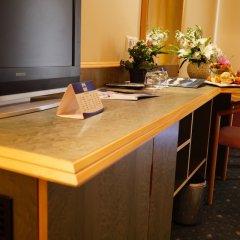 Altis Resort Hotel & Spa Турция, Белек - отзывы, цены и фото номеров - забронировать отель Altis Resort Hotel & Spa - All Inclusive онлайн